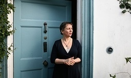 The Green Road by Anne Enright review – 'I am Irish and my family is mad' | The Irish Literary Times | Scoop.it