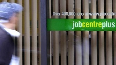 Employers still cautious on hiring | Macroeconomic News for A-level Students | Scoop.it