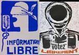 Culture.fr : «L'écran et le numérique peuvent élargir l'accès de tous les publics à la lecture» | Nouvelles Technologies et Culture | Scoop.it