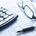 Esiti bando Tax Credit Ristrutturazione - Partiamo da Zero   Contributi Sardegna Finanziamenti Agevolazioni fiscali   Scoop.it