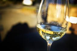 L'alcool aiderait les femmes âgées à vivre plus longtemps... Pas les hommes !   Forme, Poids et Nutrition   Scoop.it