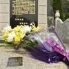 How QR codes are adding a load more memory to loved ones' memorials | QR Code Cemetery | Scoop.it