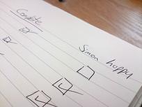 Online Community Purpose Checklist | online community hosting | Scoop.it