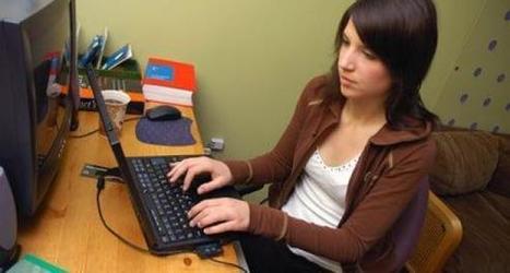 À quoi sert l'école si Google nous dit tout ? - L'Etudiant Educpros | Notebook | Scoop.it