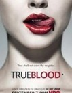 True Blood Saison 5 Streaming | Film Series Streaming Télécharger | stream | Scoop.it