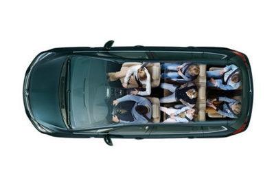Kino und rollende Disco im Opel Zafira – so cool kann Autofahren sein!   Das Elternhandbuch   Scoop.it