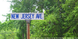 Gavel Report: Distracted Driving: Nationally and in New Jersey | JerseyJustice | Scoop.it