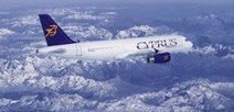Cyprus Airways closes after EU ruling | News | Cheap Car Rental | Scoop.it