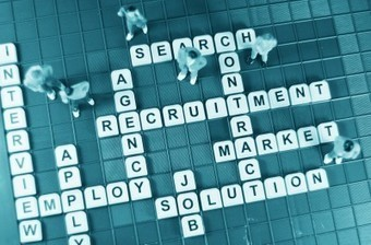 TalentCircles Blog: How to Win at Candidate Engagement in Corporate Recruiting and Hiring | HR | Scoop.it