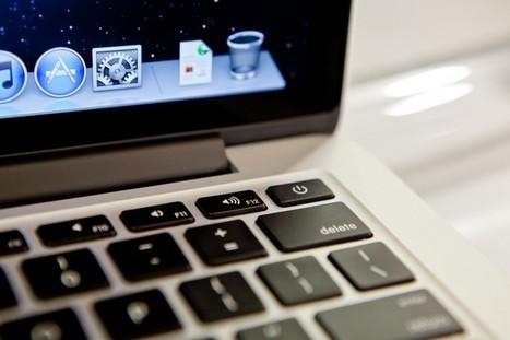 Alternativas gratuitas de software para Mac   Herramientas WEB   Scoop.it