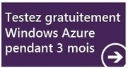 [EVENEMENT] Le Windows Azure Camp revient à Paris le 28 novembre ! - Windows Azure France - Site Home - MSDN Blogs | Education et Créativité | Scoop.it