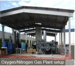 Oxygen Gas Plant Manufacturers | Oxygen Plant Manufacturers | Scoop.it