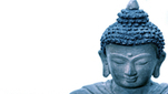"Buddhism as a ""Science of the Mind"" 