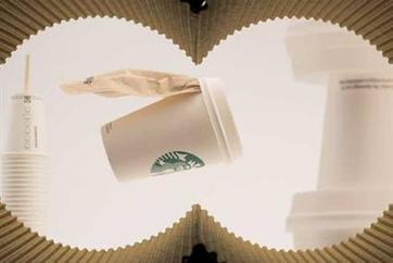 Starbucks celebrates Mondays and discounts breakfast lattes | Ideas & Inspiration | Scoop.it