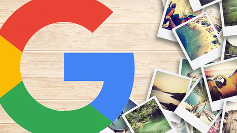 8 tips to make sure your Google profile images boost your local search results   R'Tish Creations   Scoop.it