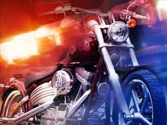 One person killed, two injured in unrelated motorcycle crashes | Gov't and Law Branches of Gov't | Scoop.it