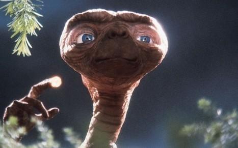 Où sont tous les extraterrestres ? | C@fé des Sciences | Scoop.it