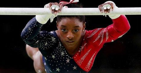 How the Olympics Lost Millennials | SportonRadio | Scoop.it