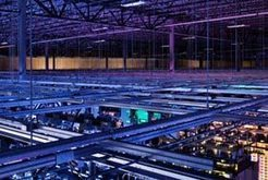 Cisco, Oracle, VCE Top Converged Infrastructure Vendors | InterVision Blog | Scoop.it