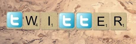 Evaluar a estudiantes como si de Twitter se tratase | Educacion, ecologia y TIC | Scoop.it