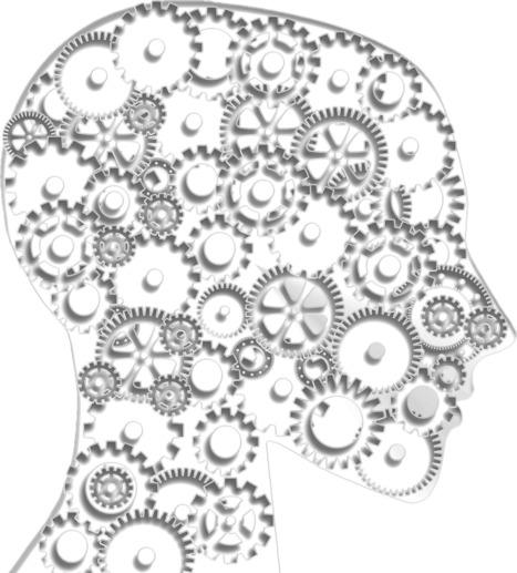 Neuromarketing o cómo saber qué quieren tus clientes   Redes Sociales   Scoop.it