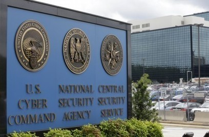 Here's where the presidential candidates stand on the NSA scooping up Americans' phone records | Information Technologies and Political Rights | Scoop.it