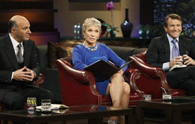 7 Lessons Every Young Entrepreneur Can Learn From 'Shark Tank' | TheBottomlineNow | Scoop.it