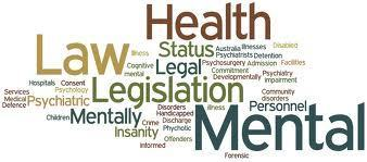 Michael ServiceWing | Mental Health Information‎ | Scoop.it