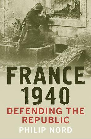 'France 1940' - Fascinating Account of the Battle of France   FrenchNewsOnline-World War Memorial   Scoop.it