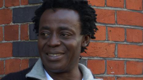 IMAGINAIRES EN EXIL | FIFDA | Kiosque du monde : Afrique | Scoop.it