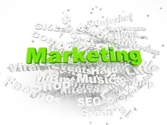SAP Marketing Solutions Explained - SapMe | SAP | Scoop.it