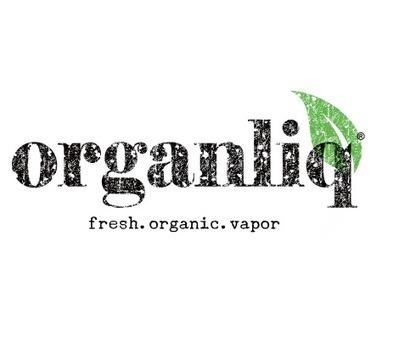 Organliq | Product Categories | Juice4Less | Business | Scoop.it