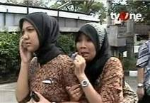 Tsunami alerts after powerful quake hits off Indonesia - msnbc.com (blog) | Topics of my interest | Scoop.it