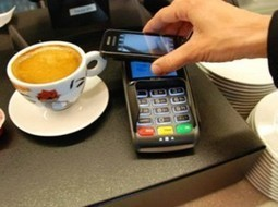 Reasons Behind the Increased Use of Electronic Payment Systems | Posdata | Scoop.it