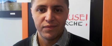 Ahmed Chouki : «Cette campagne électorale est un véritable gachis» | Toulouse La Ville Rose | Scoop.it