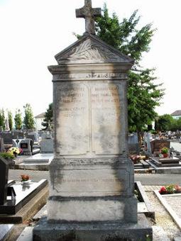 Le Blog de la famille Plancard: « La ville de Verdun, inviolée et debout sur ses ruines, dédie cette médaille en témoignage de sa reconnaissance » | Auprès de nos Racines - Généalogie | Scoop.it