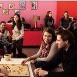 La Chine, nouvel eldorado des étudiants français | Chine & Intelligence économique | Scoop.it