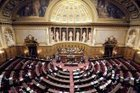 Les sylviculteurs réclament 76 millions | Agriculture en Dordogne | Scoop.it