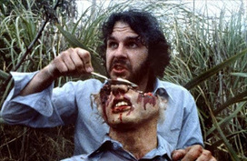 A Retrospective look at Peter Jackson: The Days of Horror ~ HaddonField Horror | 'The Hobbit' Film | Scoop.it