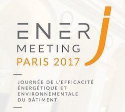Batiactu groupe lance l'EnerJmeeting | conférence expos développement durable énergie | Scoop.it