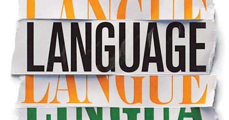 Out Loud: Translation and Untranslatables   NOTIZIE DAL MONDO DELLA TRADUZIONE   Scoop.it