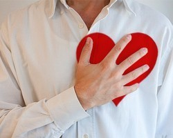 ¿Qué engancha emocionalmente a los clientes? | Gestión empresarial | Scoop.it