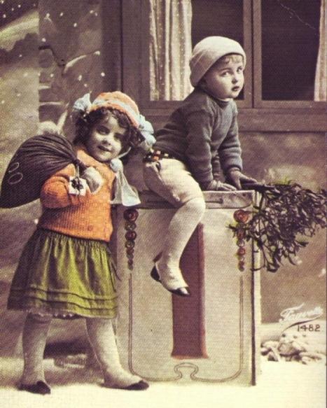 """Nostalgie"" sonnet rozenbloggels   Poëzie Raayland havo 3 vwo 3   Scoop.it"