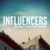 INFLUENCERS, How Trends & Creativity Become Contagious. | Topics Social Media | Scoop.it
