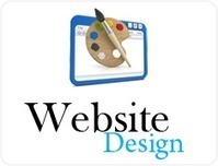 Exactly how does a Visitor Evaluate a Web site? | website design | Scoop.it
