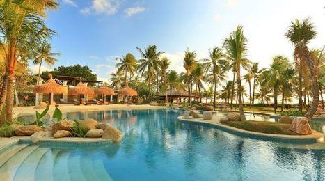 Travel Auctions | Bali Mandira Beach Resort & Spa | Paradises | Best Hotel Deals & Bidding Site | Scoop.it