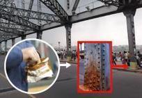 INSOLITE • Le tabac? C'est mauvais pour les ponts | Le tabac : Ressources pour les collégiens | Scoop.it