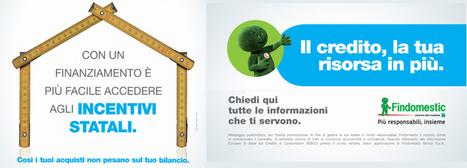 Mobili Marini | arredamenti, cucine, letti, divani. Fonte Nuova - Roma - | Consultings | Scoop.it