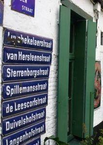 Heemkunde in kaart gebracht Heemkunde Vlaanderen   vrijwilligers en erfgoedverenigingen   Scoop.it