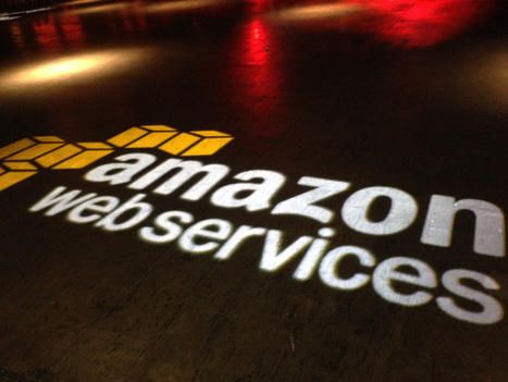 Amazon Web Services Will Give You $1,000 In Credit For Completing These edXCourses | LETU Innovation in Teaching and Learning | Scoop.it